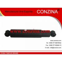Wholesale Auto Prat shock absorber for hyundai H100 OEM 55300-43150 conzina brand from china suppliers