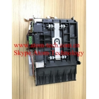 Wholesale ATM parts ATM machine Wincor ATM wincor parts 1750130733 presenter_A_assd NP06 01750130733 from china suppliers