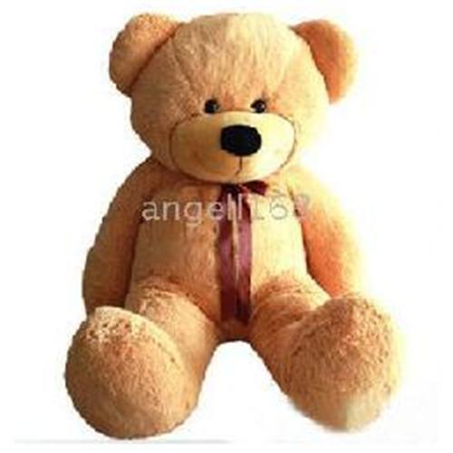 The Latest Teddy Bear Plush Toys,Valentine's