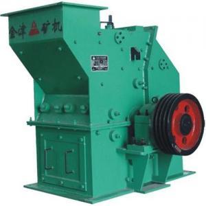 grindingmillingtools  grindingtools millingtools grindingmachine