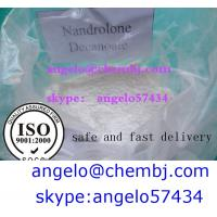 safest injection site steroids