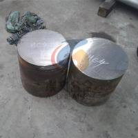 Wholesale Hastelloy C4 (UNS N06455) Nickel Alloy Round bar/Forging Pieces in Stock from china suppliers