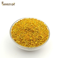 Wholesale Natural Fresh Organic Mixed 20kgs Raw Honey Bee Pollen Low Fat from china suppliers