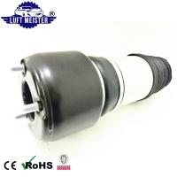Wholesale Mercedes Suspension Replacement E-Class W211 Wholesaler from china suppliers