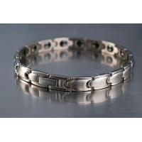 Does magnetic jewelry work images buy does magnetic for How does magnetic jewelry work