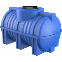 China 1000L rotomolding septic tank mold, steel septic tank mould on sale