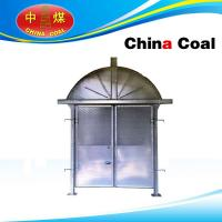 Wholesale MFHSL Series Fire Gate from china suppliers