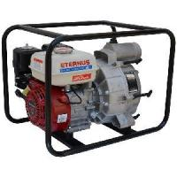Wholesale Sewage Pump Powered by Honda (WL30B) from china suppliers