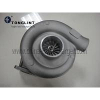 Caterpillar Earth Moving 3LM-373 Turbo 310135 184119 40910-0006 172495  Turbocharger for 3306 Engine