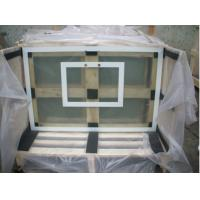 Wholesale Toughened Glass Basketball Backboard 12mm from china suppliers