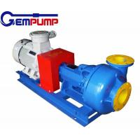 Mission Magnum Sand Oil Centrifugal Pump Dealers Packings Company