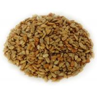 2011 new crop sunflower seed kernels(confectionary)