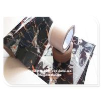 Wholesale PS,PVC Colored Foil for Wall Panel,Ceiling,and others from china suppliers