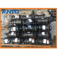 Wholesale Excavator Undercarriage Parts from Excavator Undercarriage