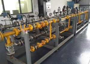 Wholesale Heavy Oil ISO9001 50Hz Industrial Combustion Systems from china suppliers