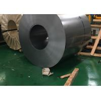 Wholesale 0.3mm Thickness Cr Coil , Anealed Cold Rolling Steel Sheet Coil 508mm ID from china suppliers