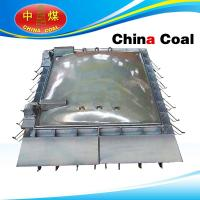 Wholesale Waterdoor from China from china suppliers