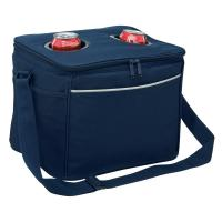 Wholesale Blue Radio Cooler Bag from china suppliers