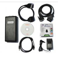 Wholesale Nissan Consult 4 Nissan Consult IV Diagnostic Tool (Becky) from china suppliers
