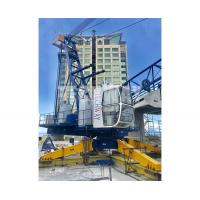 Wholesale Derrick Crane DK10 from china suppliers