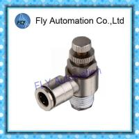 tube fittings - quality tube fittings for sale