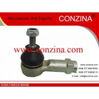 Wholesale Buy mitsubishi lancer Tie rod end front 56820-02500 manufacturer from china suppliers