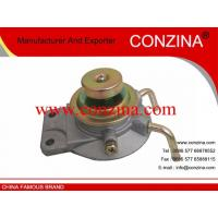 Wholesale Auto Prat fuel pump for hyundai H100 2.4L OEM 31972-44002 chinese supplier from china suppliers