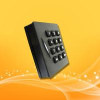 Wholesale Fashion Design Rfid Proximity Card Reader For Automatic Gate Opener from china suppliers