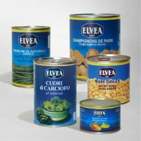 Wholesale High Quality Canned Green Beans from china suppliers