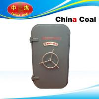 Wholesale Explosion-proof Airtight Door from china suppliers