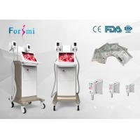 Wholesale spot fat removal 1800 W Cryolipolysis Slimming Machine FMC-I Fat Freezing Machine from china suppliers