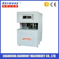 Wholesale CNC Corner Cleaning Machine for PVC Window and Door from china suppliers