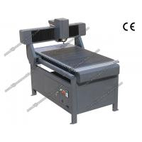 Wholesale woodworking CNC Router with Multi-Spindles factory price CE from china suppliers