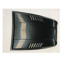 Wholesale Thai Version Car Front Cover Plate For Ford Ranger T7 / Auto Spare Parts from china suppliers