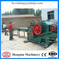 Wholesale Long life service maintainance wood chips feeding system with CE approved from china suppliers