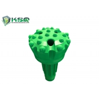 Buy cheap QL50 152mm DTH Button Bits 5 Inch Bits For Concrete Drilling And Blasting from wholesalers