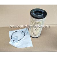 Wholesale GOOD QUALITY Perkins Fuel Filter 26560201 For Buyer from china suppliers
