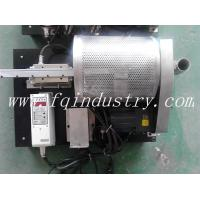 Wholesale drum feeder from china suppliers