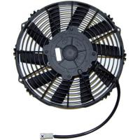 Wholesale Ventilator (ISO9001:20000) from china suppliers