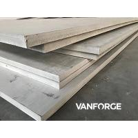 Wholesale 1100 MPa 160 Ksi Structural Steel Plate Plain Surface Customized Length from china suppliers