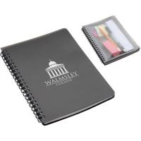 Wholesale 2012 Hot selling paper notebooks from china suppliers