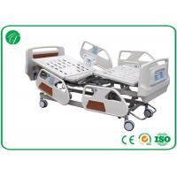 China 5 Function Hospital Medical Equipment With ABS Engineering Plastic Detachable Head wholesale