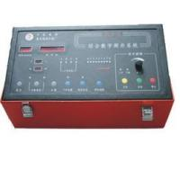Buy cheap JGS-2 intelligent engineering logging system from wholesalers