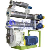 Buy cheap SZLHa2 Series Pellet Mill from wholesalers