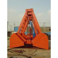 Wholesale Dredging Grabs from china suppliers