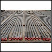 Brand New API 5D Drill Pipes