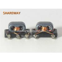 Buy cheap MABAES0034 RF 4:1 Auto Transformer for wireless applications from wholesalers
