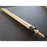 Wholesale Heavy duty hydraulic cylinder / hydraulic pump cylinder electric lift cylinder from china suppliers