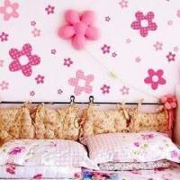 Wholesale Wall Stickers, Eco-friendly, Customized Designs are Accepted, Made of PVC and Paper from china suppliers