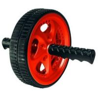 Wholesale pu cast iron wheel from china suppliers